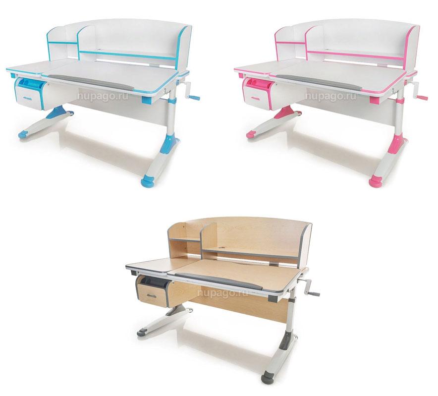Детский стол (парта) Mealux Bruno