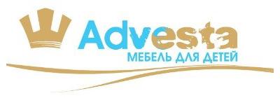 Детская мебель Адвеста (Advesta): каталог с ценами