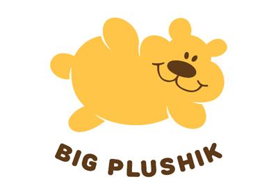 Детская мебель Биг Плюшик (Big Plushik): каталог с ценами