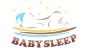 Каталог Babysleep