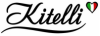 Каталог Kitelli (Kito)
