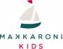 Каталог Makkaroni Kids