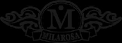 Детская мебель Milarosa (Милароса): каталог с ценами