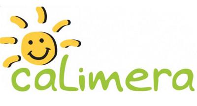 Детская мебель Calimera (Калимера): каталог с ценами