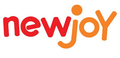 Детская мебель NewJoy (НьюДжой): каталог с ценами