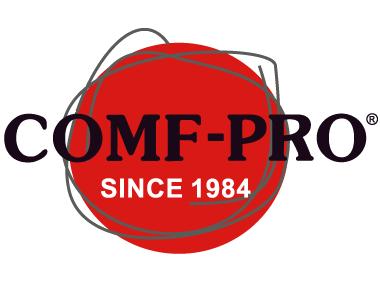 Ортопедическая детская мебель Comf-Pro