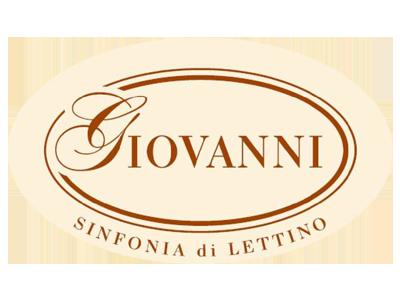 Детская мебель Giovanni (Джованни): каталог с ценами