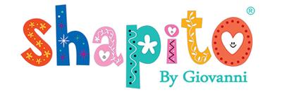 Детская мебель Shapito (Шапито): каталог с ценами