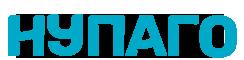 Интернет магазин Нупаго